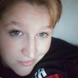 Raffy from Milton | Woman | 32 years old | Aquarius