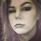 Jess from Belfast | Woman | 23 years old | Gemini