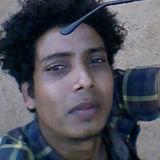 Vichu from Ottappalam | Man | 26 years old | Scorpio