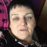 Lucyloo from Macduff | Woman | 62 years old | Aries
