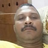 Sunil from Vijayawada | Man | 41 years old | Pisces