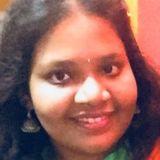 Sweety from Vijayawada   Woman   28 years old   Virgo