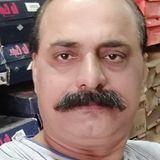 Vish from Rewa | Man | 47 years old | Virgo