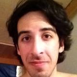Gino from Mount Vernon   Man   33 years old   Aquarius