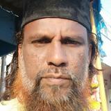 Ansar from Chintamani | Man | 45 years old | Capricorn