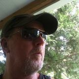 Mikey from Baldwin | Man | 66 years old | Cancer
