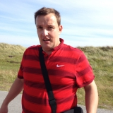 Hugo from Norderstedt   Man   37 years old   Capricorn
