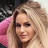 Skylar from Hadley | Woman | 30 years old | Capricorn