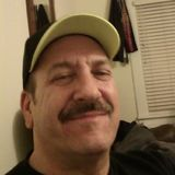Dave from Torrington | Man | 60 years old | Pisces