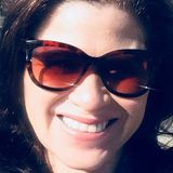 Nina from Stamford | Woman | 44 years old | Virgo