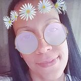 Nesh from Staten Island | Woman | 39 years old | Gemini
