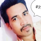 Anil from Vadodara   Man   29 years old   Libra