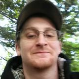 Lonestarguy from Shelburne | Man | 28 years old | Taurus
