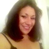 Lorena from Glendora | Woman | 53 years old | Aquarius