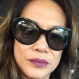 Shyll from Carson | Woman | 53 years old | Aries