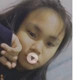 Babysha from Kota Kinabalu | Woman | 21 years old | Taurus