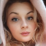 Ambre from Toulouse | Woman | 21 years old | Gemini