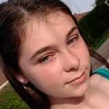 Megan from Newport | Woman | 19 years old | Virgo