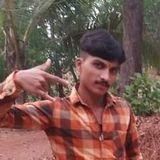 Vishwa from Siddapur   Man   24 years old   Scorpio