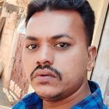 Habeeb97Dk from Bidar | Man | 27 years old | Pisces