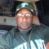 Dollarbill from Coushatta | Man | 49 years old | Virgo