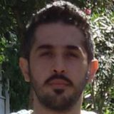 Omid from North Vancouver | Man | 32 years old | Leo