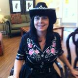 Cristie from Greenwood   Woman   50 years old   Scorpio