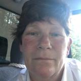 Dee from Atlanta   Woman   54 years old   Sagittarius