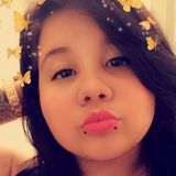 China from Kissimmee | Woman | 23 years old | Libra