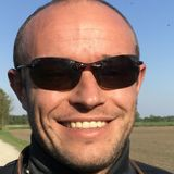 Luti from Fellbach | Man | 35 years old | Taurus