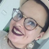 Mãtªęvä from Angers | Woman | 22 years old | Virgo