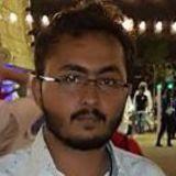 Namat from Deira | Man | 21 years old | Aries