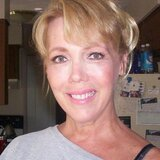 Cassy from Woburn   Woman   53 years old   Taurus