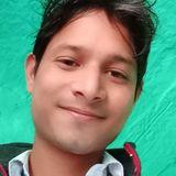 Himanshu from Srinagar   Man   27 years old   Capricorn