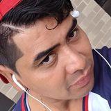 Latinguy from Stuart | Man | 36 years old | Aquarius