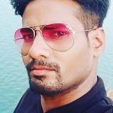 Rinkudas from Balasore | Man | 29 years old | Cancer