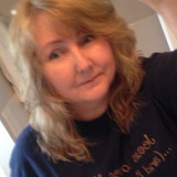 Marie from Elizabethtown | Woman | 56 years old | Gemini