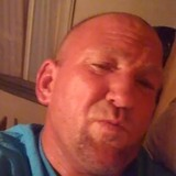Tonyjulian70 from Hixson | Man | 42 years old | Libra