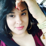 Sabrina from Clifton | Woman | 33 years old | Virgo