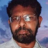Abdul from Bhimavaram | Man | 40 years old | Pisces