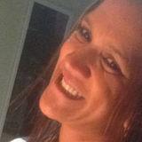 Lulu from Grosse Pointe   Woman   38 years old   Leo