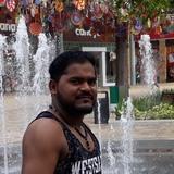 Flodi from Panaji   Man   29 years old   Scorpio