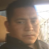 Chango from East Providence | Man | 31 years old | Aquarius