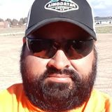 Vic from Lancaster | Man | 37 years old | Cancer
