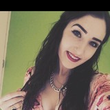 Naughtygirl from Auckland   Woman   37 years old   Scorpio