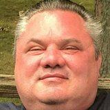 Mathewswyev4 from Steelville   Man   49 years old   Virgo