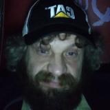 Voylesjohn0Bo from Burnsville   Man   43 years old   Pisces