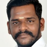 Dharan from Thanjavur | Man | 35 years old | Cancer