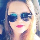 Nicole from Marysville | Woman | 28 years old | Gemini