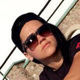 Smash from Wyoming | Woman | 36 years old | Gemini